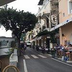 ภาพถ่ายของ Caffè Positano
