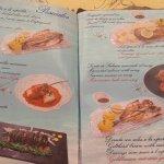 Photo de Restaurante Almanjar