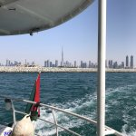 Photo of Dubai Ferry