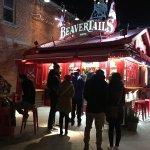 Foto de Beaver Tails Pastries