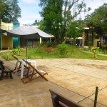 Zdjęcie Rainforest Hotel Selva