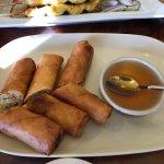 Foto de Thai Taste