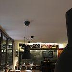 Photo of Restaurant Taverna De La IAIA