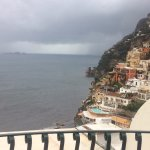 Foto Residence Alcione