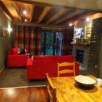 Foto van Wanaka Luxury Apartments