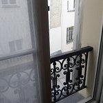 Photo of Residence du Pre