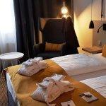 Foto de Nestor Hotel Neckarsulm