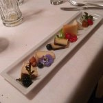 Photo of Restaurant Leiter am Waal