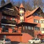 Photo of Hotel Heimgartl