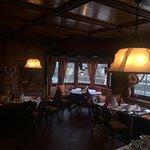 Foto de Hotel Heimgartl