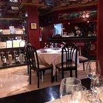 Photo of Fusion Restaurant & Loungebar