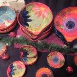 More of the grat bowls