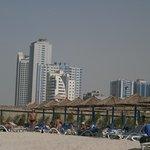 Foto di Ramada Hotel and Suites Ajman