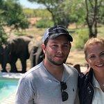 Photo of andBeyond Ngala Safari Lodge