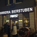 Photo of Birreria Forst