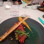 Photo of Restaurant Prevot