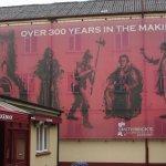 Photo de Smithwick's Experience Kilkenny