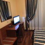 Photo of Hotel Ristorante La Rampina