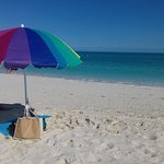 Photo of Grace Bay