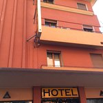 Photo of Hotel Piave