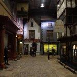 Photo de York Castle Museum
