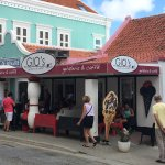 Photo of Gio's Gelateria & Caffe