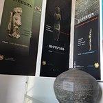 Photo de History Museum of Armenia