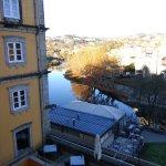 Foto de Casa da Calcada Relais & Chateaux