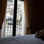 Foto de Hotel Spa Acevi Val d'Aran