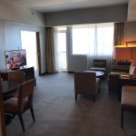 Photo of Sotogrande Hotel & Resort