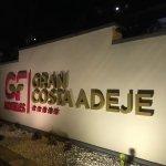 Photo de GF Gran Costa Adeje