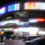 Photo of Summer Shopping Mall