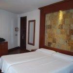 Photo of Hotel Acinipo