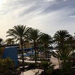 Photo of Iberostar Playa Gaviotas Park