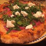 Zdjęcie Pizzeria/Trattoria Nussbaumer
