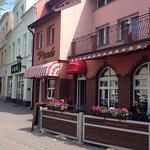Piccolo Restauracja & Bar