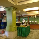 Photo of Sangam Hotel, Trichy