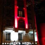Photo of Jack's Hotel