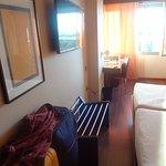 阿巴迪斯內華達皇宮酒店照片