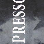 Foto de Espresso lecci