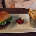 Milestones Naked Burger_large.jpg