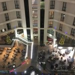 Photo of Sofitel London Gatwick