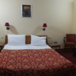 Photo of Cloister Inn Hotel