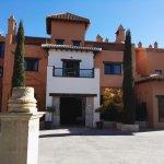 Hacienda Senorio de Nevada의 사진