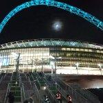 Photo of Hilton London Wembley