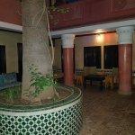 Photo of Hotel Cecil Marrakech