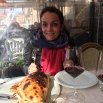 Vacanze Romane in Piazza Navona Foto