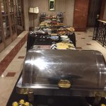 ภาพถ่ายของ L'Hotel PortoBay Sao Paulo