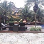Photo of Rio Buzios Boutique Hotel