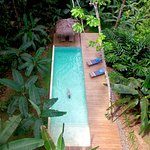 Golfo Dulce Retreat